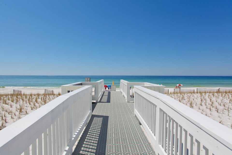 830 GULF SHORE Drive UNIT 5084, Destin, FL 32541