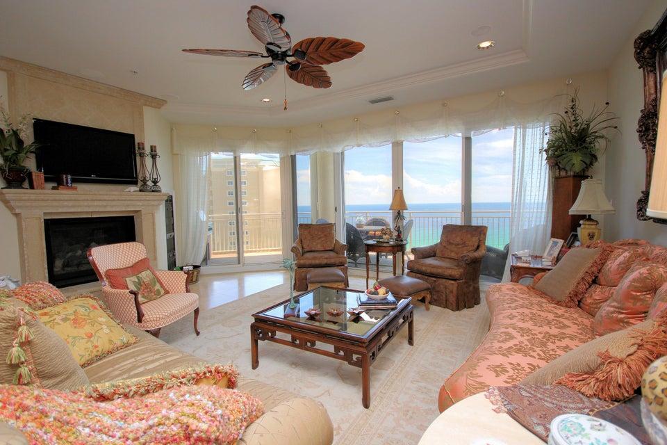 221 Scenic Gulf Drive 1650, Miramar Beach, FL 32550