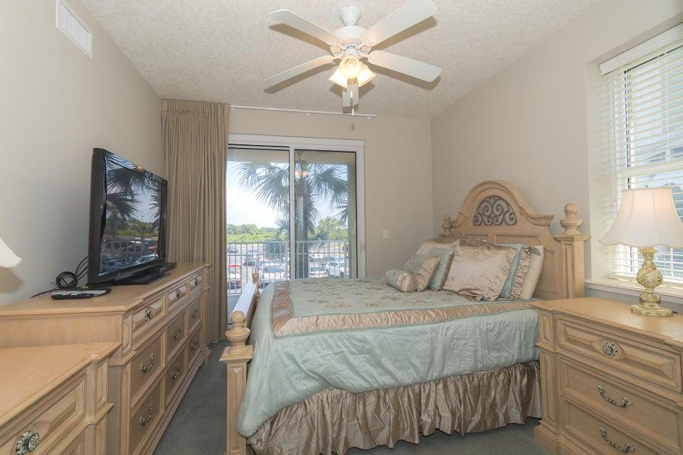 122 Seascape Drive - $430000