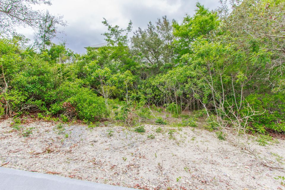 Lot B22 Creek Park Lane