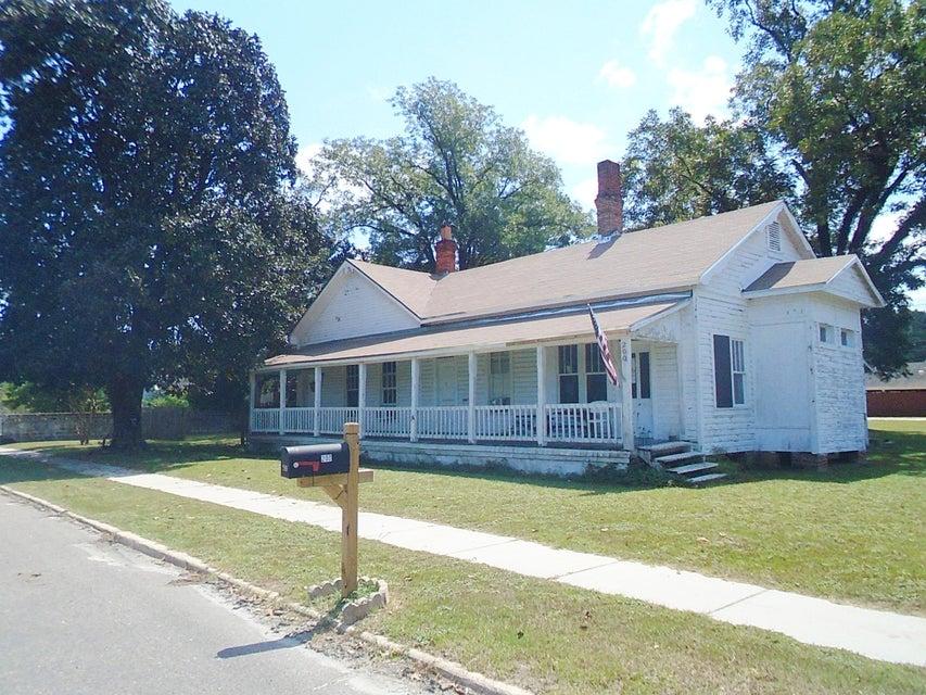 200 E Main Avenue, Defuniak Springs, FL 32435