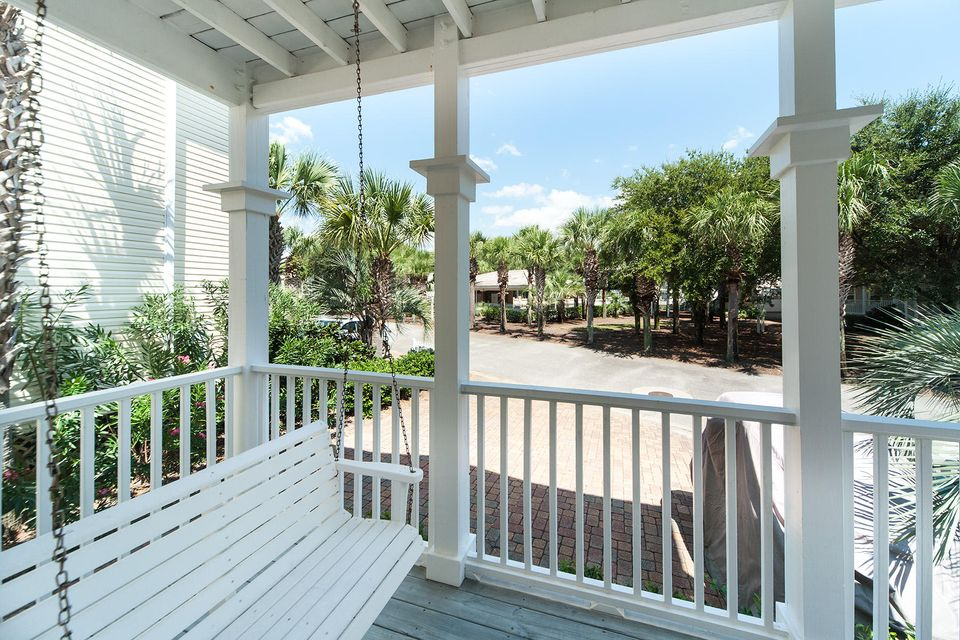 132 EMERALD DUNES Circle, Santa Rosa Beach, FL 32459