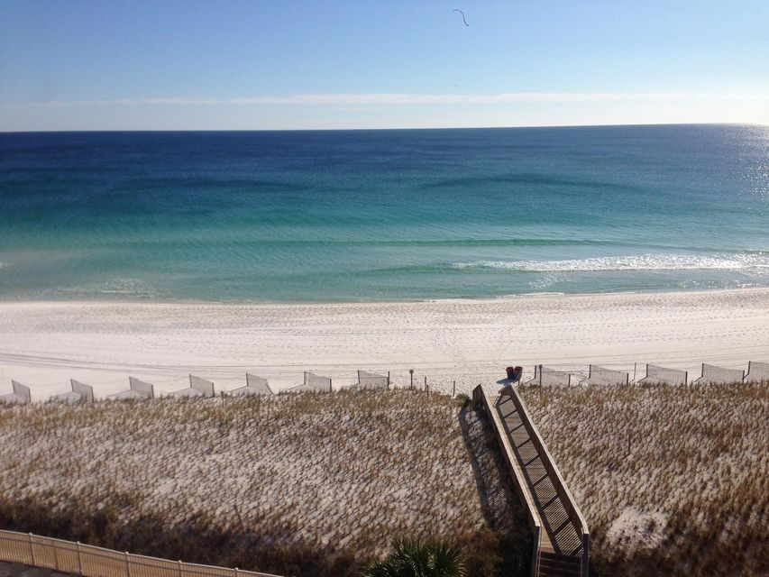 500 Gulf Shore Drive UNIT 609A, Destin, FL 32541