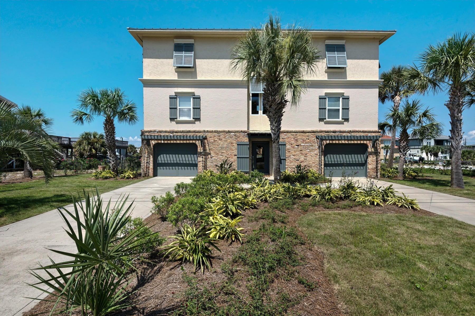 523 Gulf Shore Drive, Destin, FL 32541