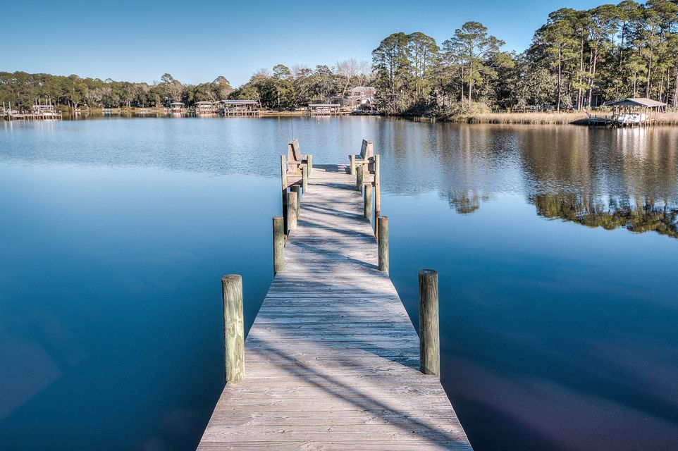 Lot47BlkA Grand Flora Way Way, Santa Rosa Beach, FL 32459