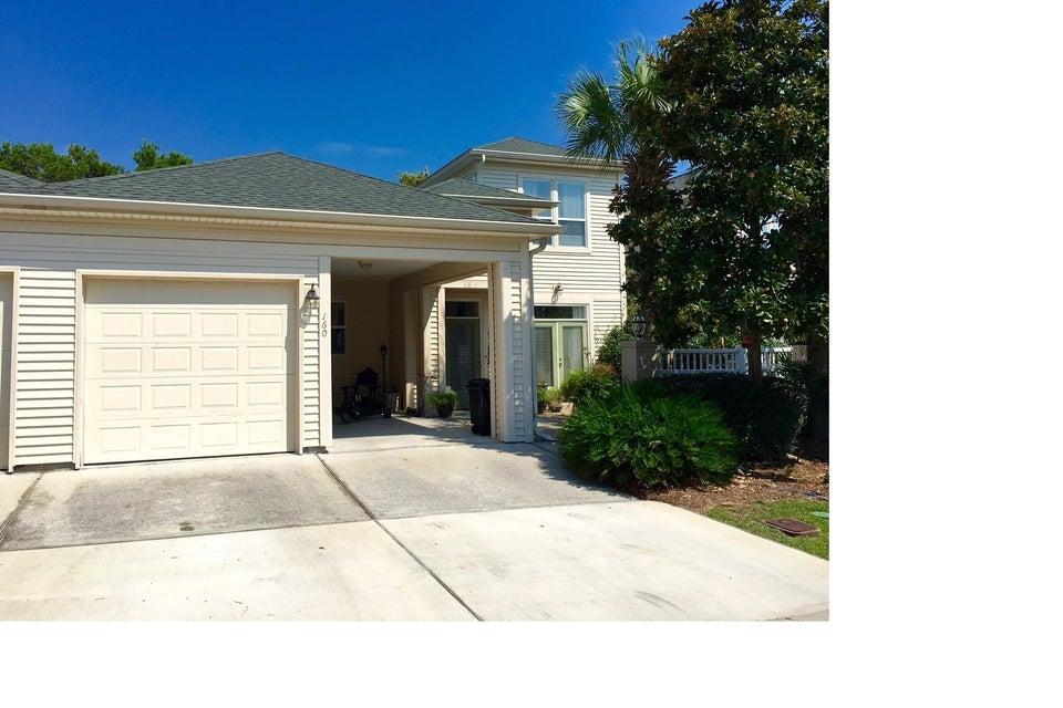 160 COURTYARD DR, Santa Rosa Beach, FL 32459