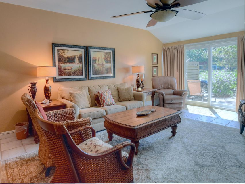 5128 Beachwalk Drive, Miramar Beach, FL 32550