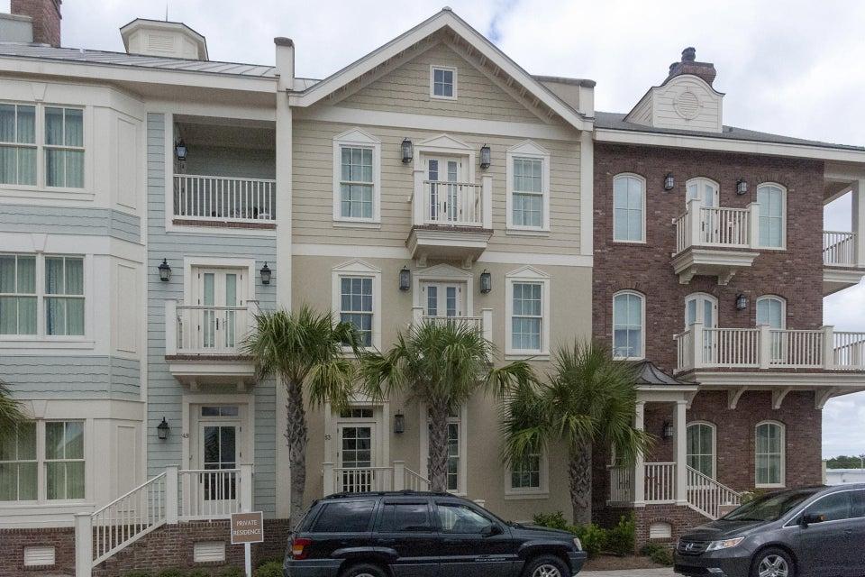 53 Pleasant Street, Panama City Beach, FL 32461