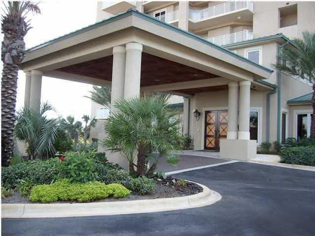 221 Scenic Gulf Drive 450, Miramar Beach, FL 32550