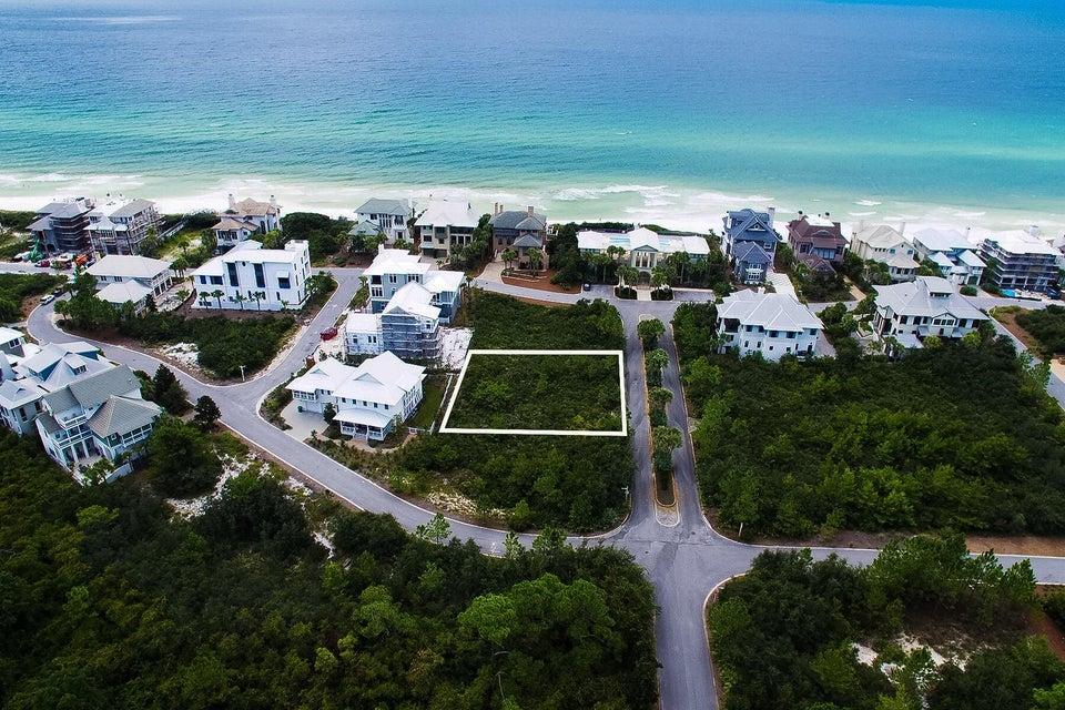 73 Retreat Drive, Santa Rosa Beach, FL 32459