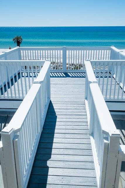 13109 OLEANDER Drive, Panama City Beach, FL, 32407 Primary Photo