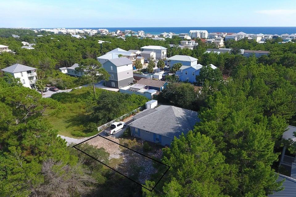 287 BROWN Street, Santa Rosa Beach, FL 32459