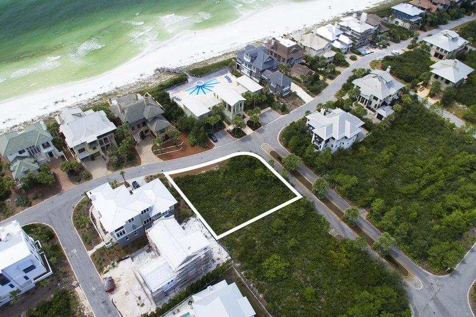 74 St Lucia Lane, Santa Rosa Beach, FL 32459