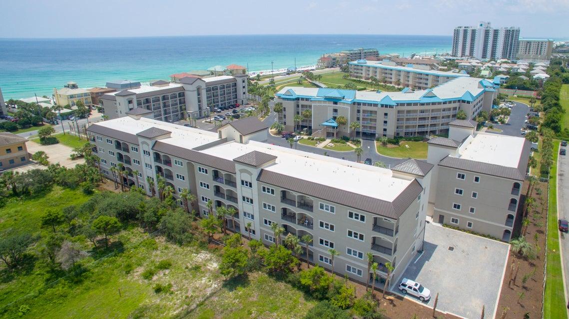 732 Scenic Gulf Drive B302, Miramar Beach, FL 32550
