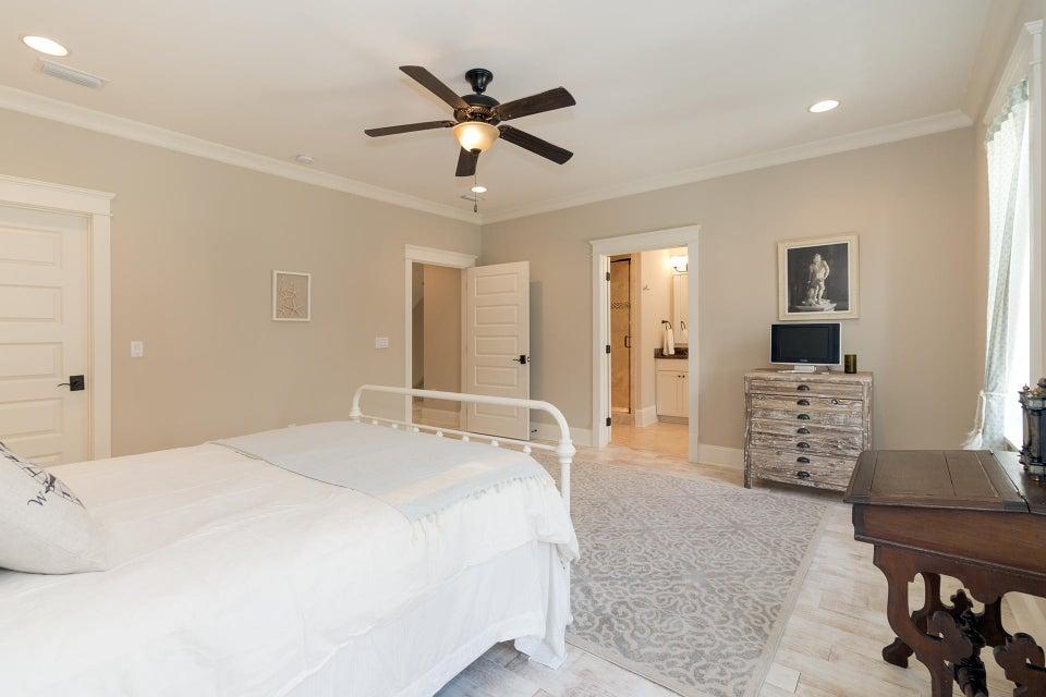 53 Pleasant Street - $945000