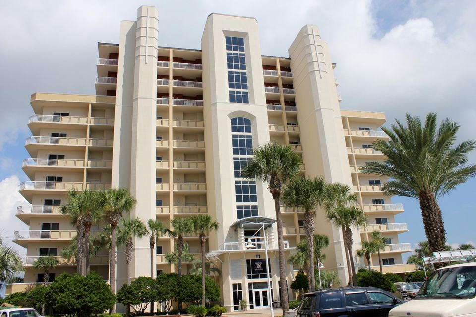 725 Gulf Shore Dr 603A, Destin, FL 32541