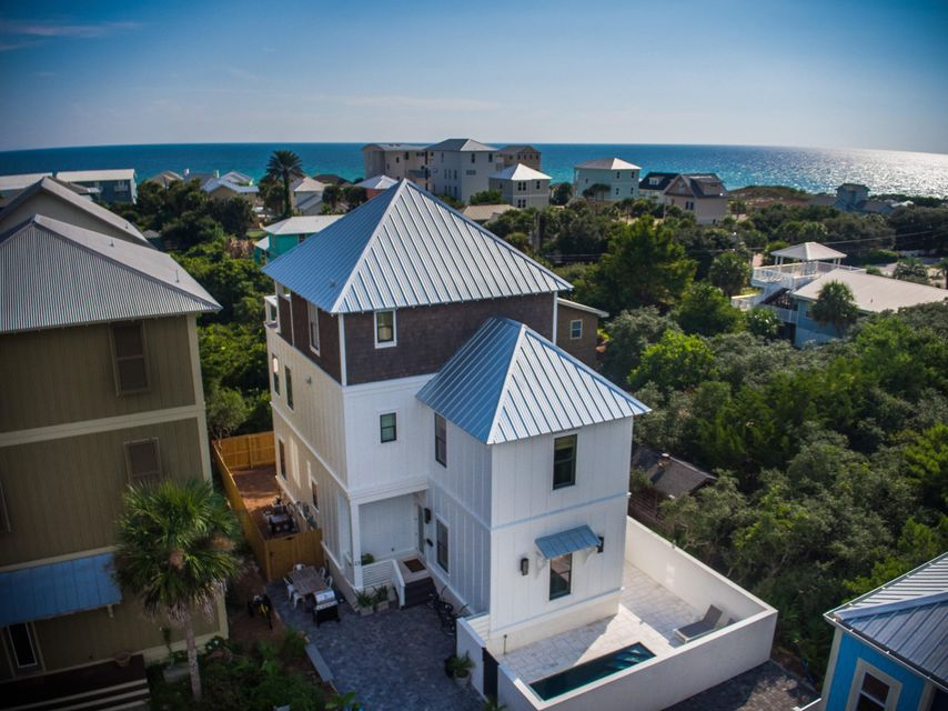 23 Bluewater View Avenue, Panama City Beach, FL 32413