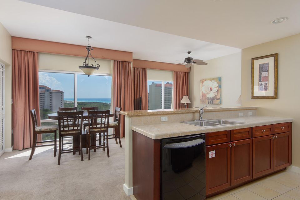 5000 Sandestin Blvd S 6909/6911, Miramar Beach, FL 32550