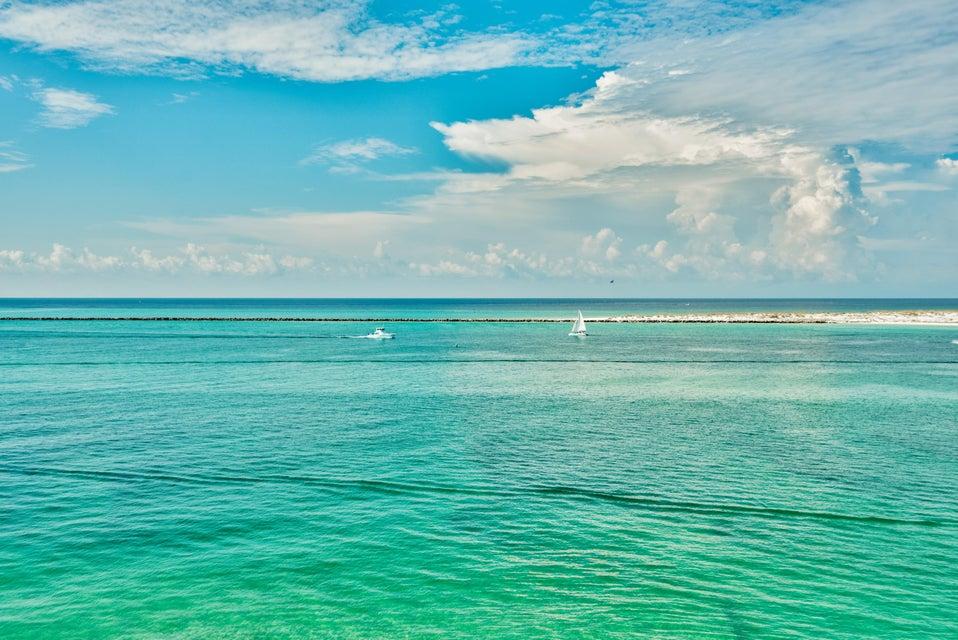 100 Gulf Shore Drive 605, Destin, FL 32541