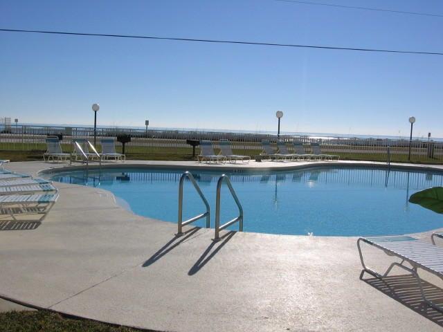 2606 Scenic Gulf Drive #UNIT 4309 #17