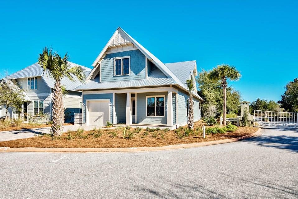 30 Cypress Circle, Santa Rosa Beach, FL 32459