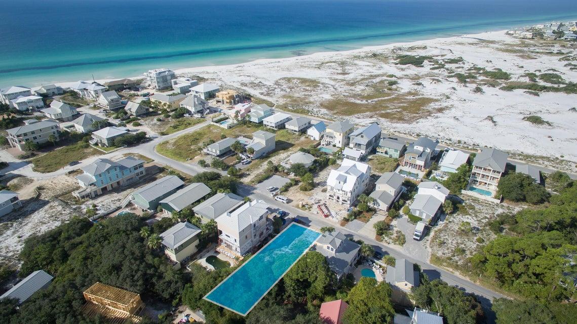 00 MAGNOLIA, Santa Rosa Beach, FL 32459