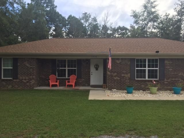 defuniak springs christian singles 108 single family homes for sale in defuniak springs, fl browse photos, see new properties, get open house info, and research neighborhoods on trulia.