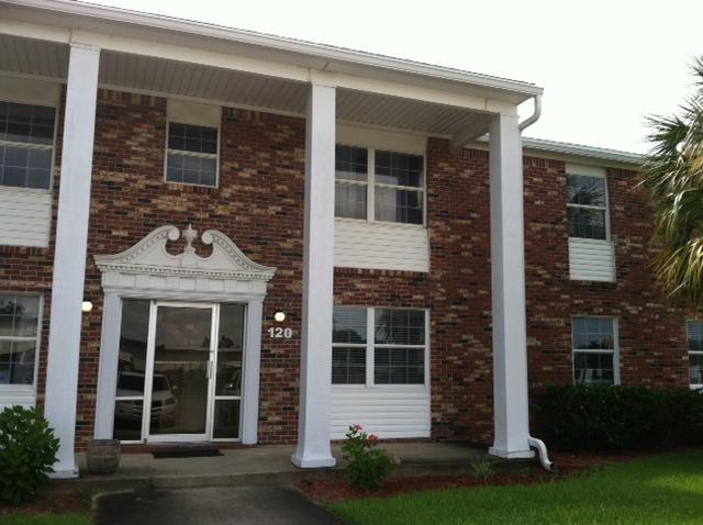 120 Benning Drive 1, Destin, FL 32541