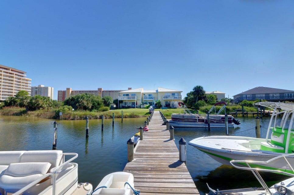 705 Gulf Shore Drive #UNIT 202