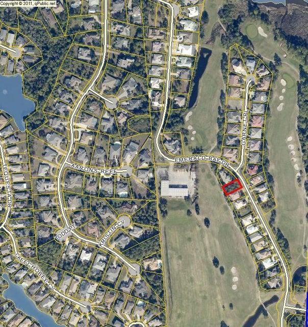A   Emerald Bay Ph 1-b Residential Land