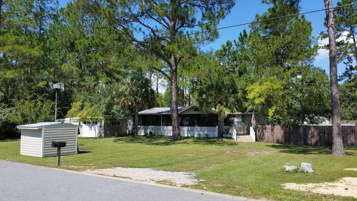 184 Cox Road #48