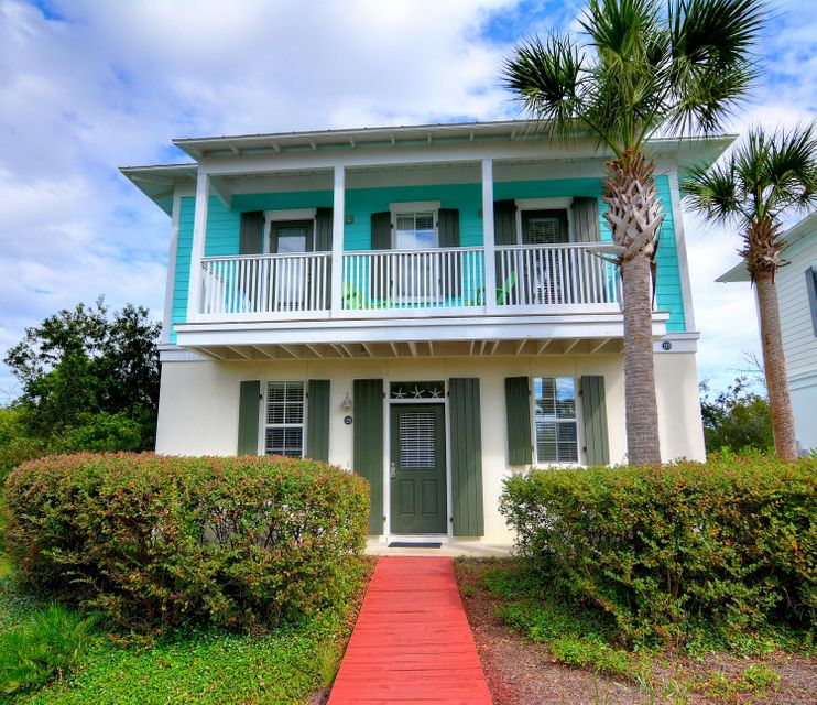 198 Somerset Bridge Road (BUNGALOWS AT SEAGROVE BEACH)