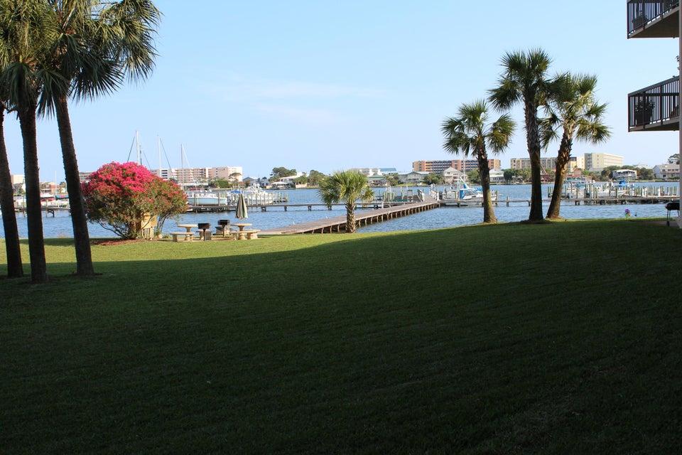 214 Miracle Strip Parkway UNIT B107, Fort Walton Beach, FL 32548