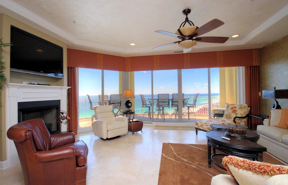 219 Scenic Gulf Drive 1450, Miramar Beach, FL 32550