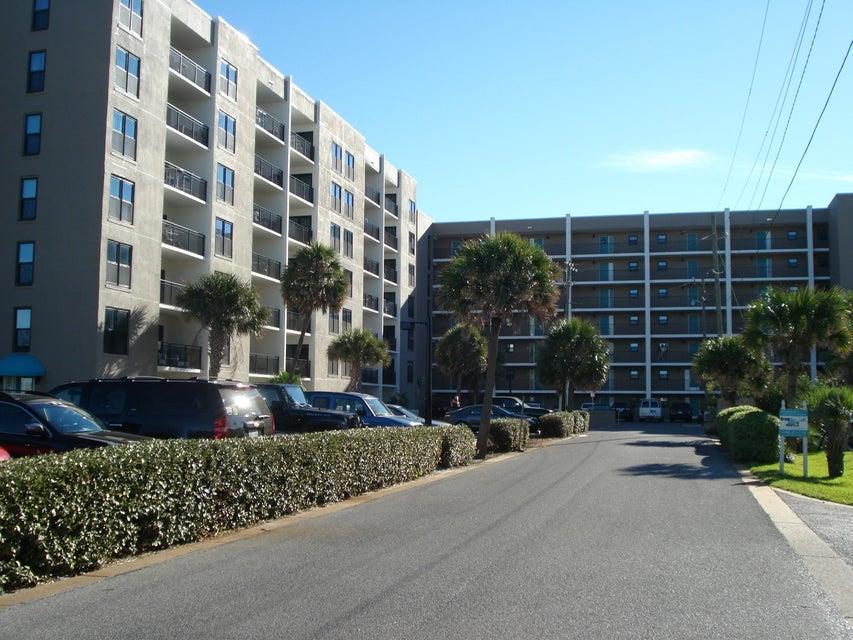 770 Sundial Court UNIT 409, Fort Walton Beach, FL 32548