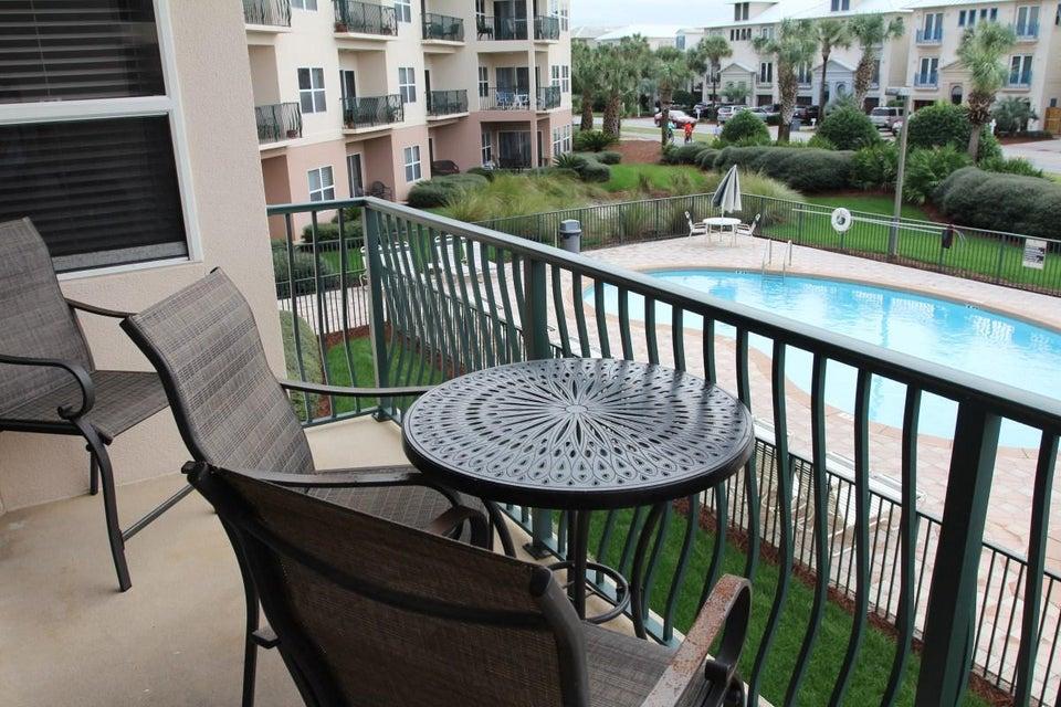 1952 Scenic Gulf Drive 204, Miramar Beach, FL 32550