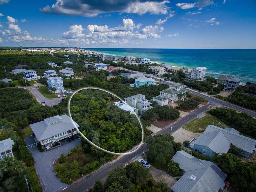 LOT 5 Walton Gulfview Drive, Seacrest, FL 32461