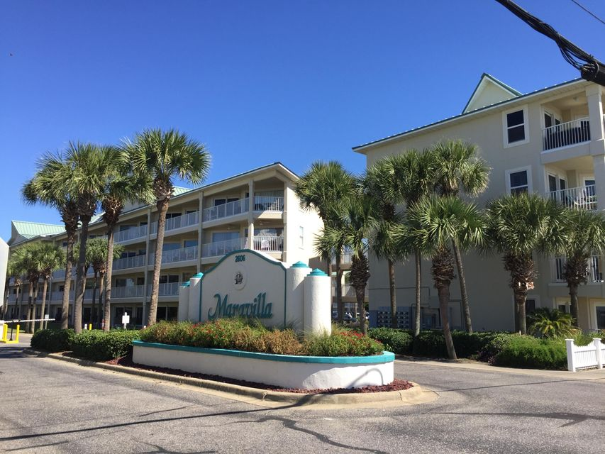 2606 Scenic Gulf Drive UNIT 4409, Miramar Beach, FL 32550