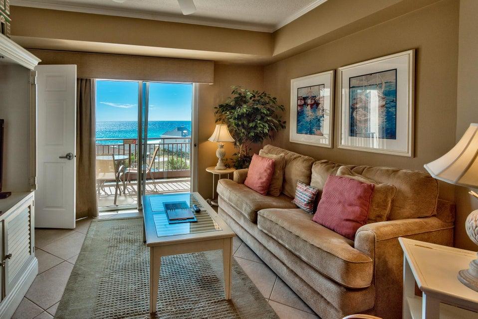 4753 Westwinds Drive 4753, Miramar Beach, FL 32550