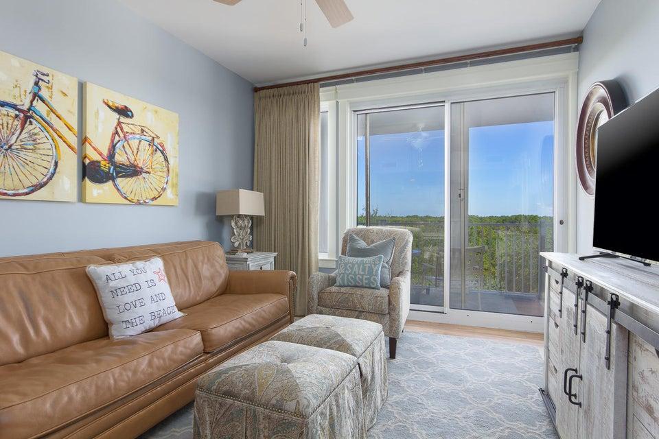 9500 Grand Sandestin Boulevard 2509, Miramar Beach, FL 32550