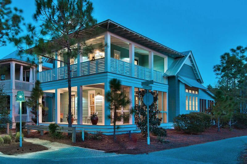 295 Pine Needle Way, Santa Rosa Beach, FL 32459