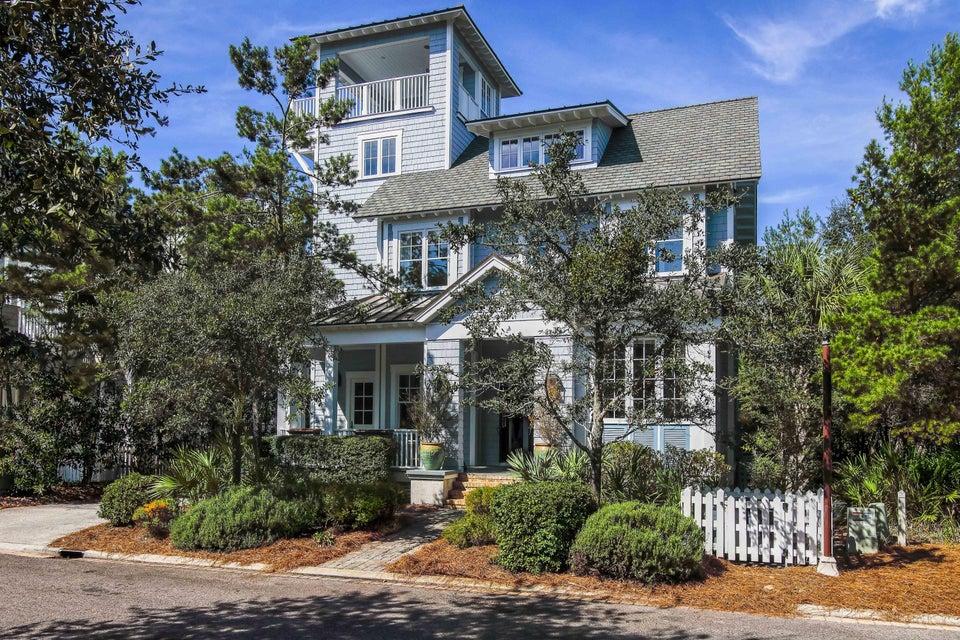 68 Coopersmith Lane, Watersound, FL 32461