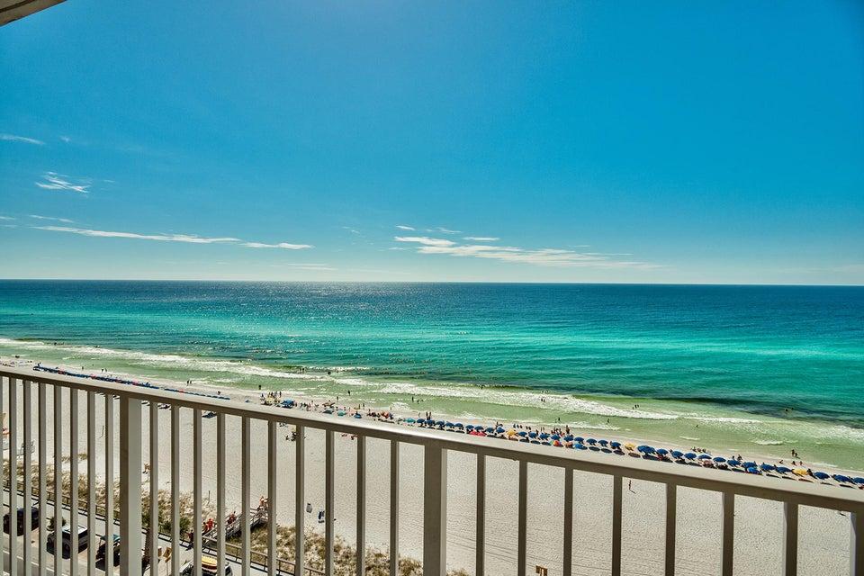 1160 Scenic Gulf Drive UNIT A1007, Miramar Beach, FL 32550