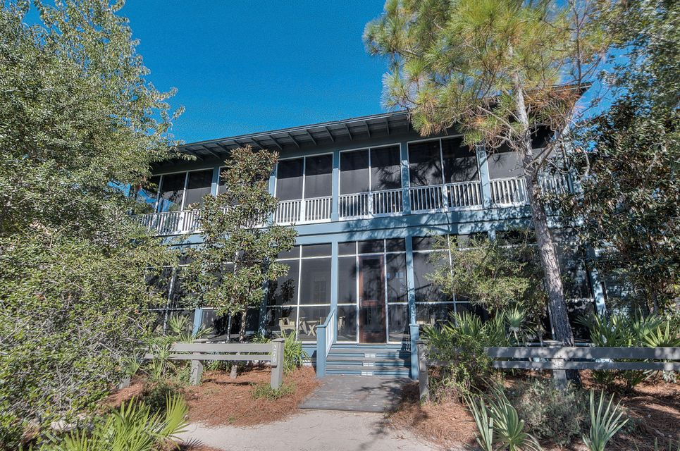 270 SPARTINA Circle, Santa Rosa Beach, FL, 32459 Primary Photo