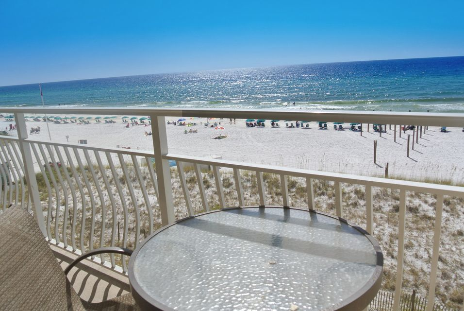 3184 Scenic Highway 98 #A306 #1