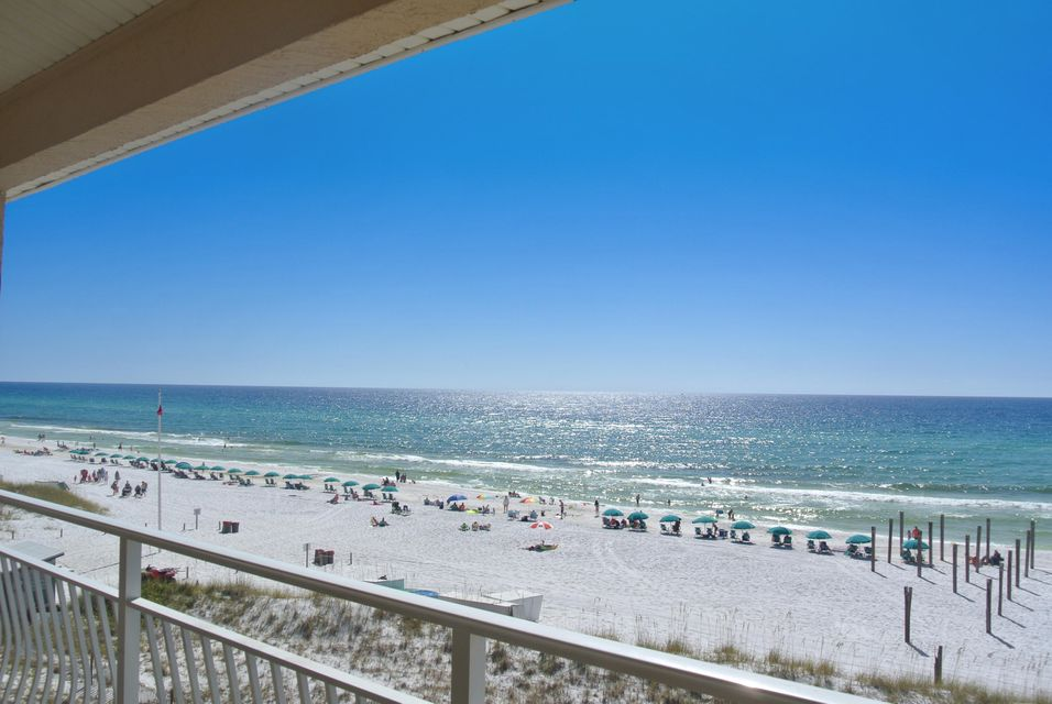 3184 Scenic Highway 98 #A306 #18