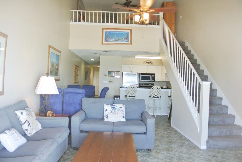 3184 Scenic Highway 98 #A306 #3