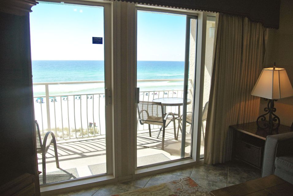 3184 Scenic Highway 98 #A306 #5