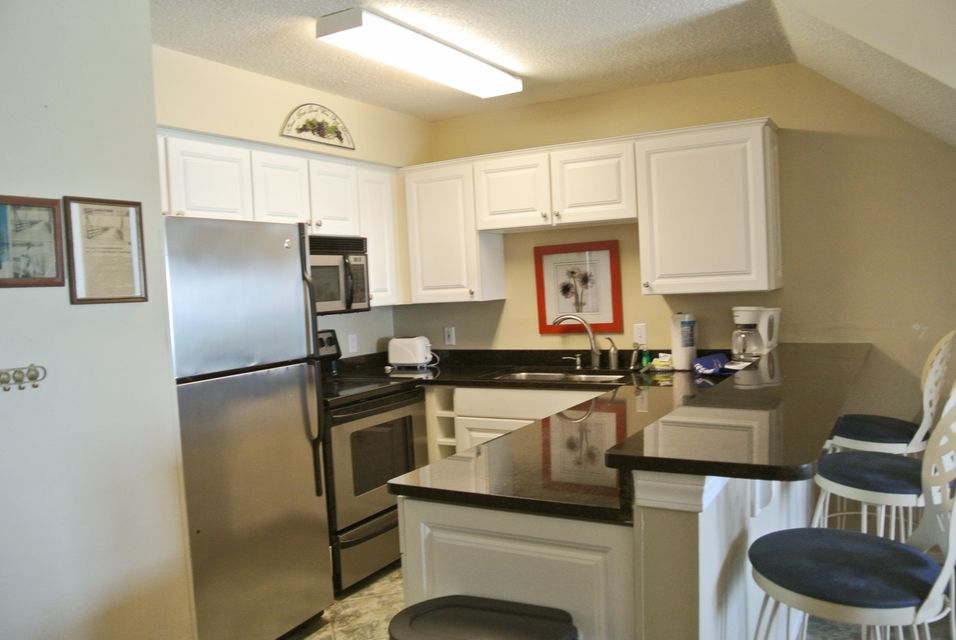 3184 Scenic Highway 98 #A306 #7