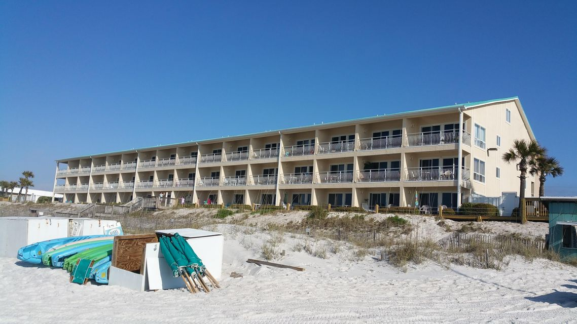 3184 Scenic Highway 98 #A306 #22